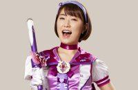 GHKR-30 Witch Girl Pure Cute Emina Kamishiro